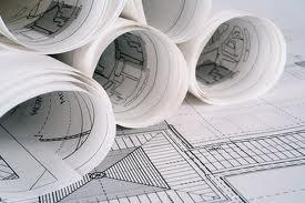 Xin phép xây dựng vẫn cần bản vẽ
