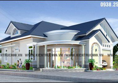 Thủ tục hoàn công nhà ở theo quy trình mới