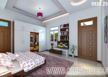 BST phòng ngủ đep cty HTK 2-2015
