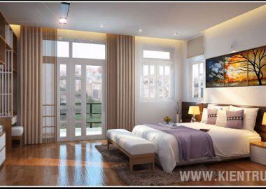 BST phòng ngủ đep cty HTK 3-2015