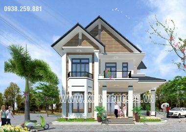 TPHCM cấp phép xây dựng nhà ở qua mạng ở tất cả các quận huyện