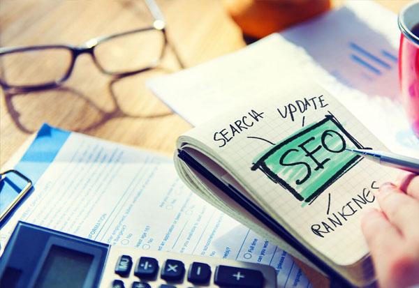 Tuyển dụng nhân viên - cộng tác viên Content Seo cho Website 8-2018